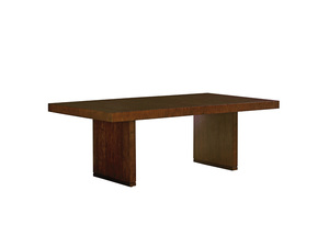 Thumbnail of Lexington - San Lorenzo Dining Table