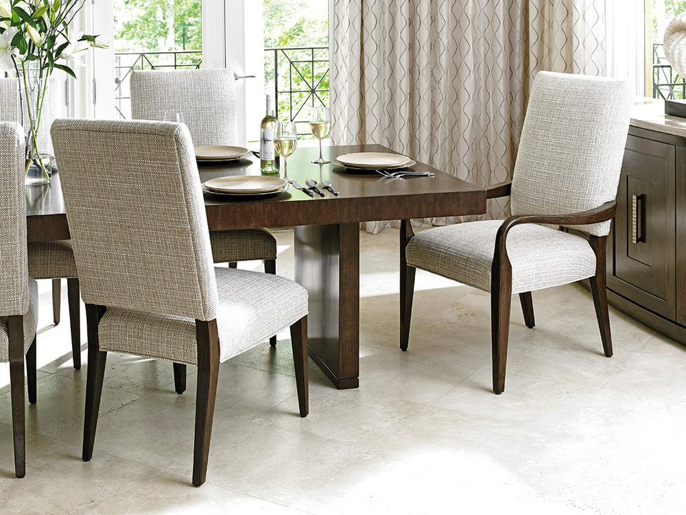 Lexington - Sierra Upholstered Side Chair