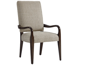 Thumbnail of Lexington - Sierra Upholstered Arm Chair