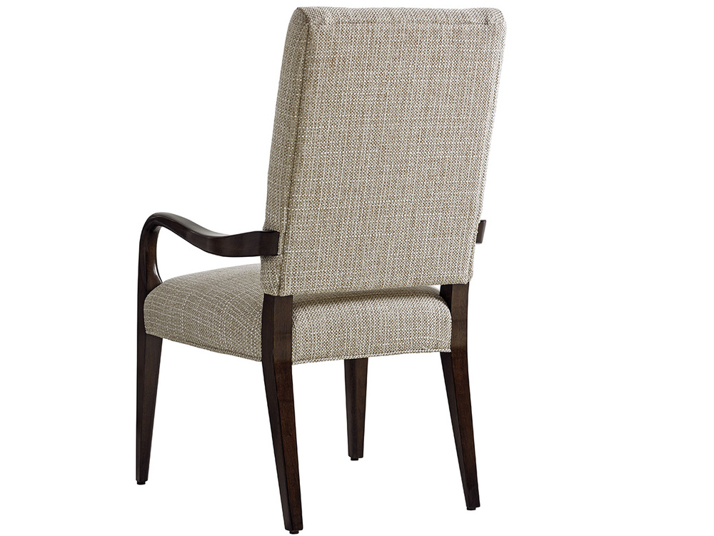 Lexington - Sierra Upholstered Arm Chair