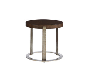 Thumbnail of Lexington - Wetherly Accent Table