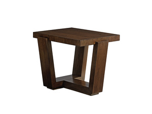 Thumbnail of Lexington - Esplanade End Table