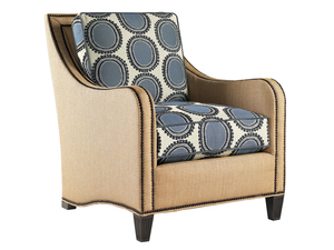Thumbnail of Lexington - Koko Chair