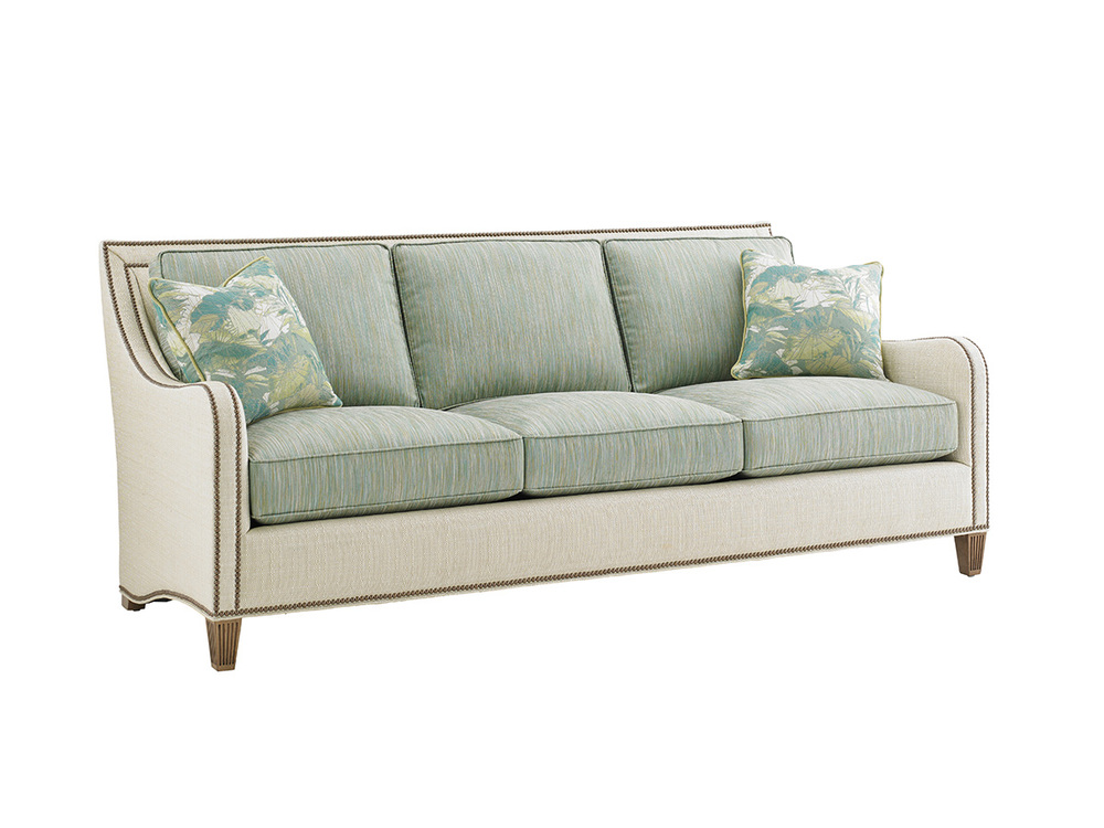 Lexington - Koko Sofa