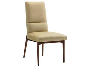 Thumbnail of Lexington - Chelsea Upholstered Side Chair