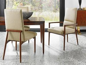 Thumbnail of LEXINGTON HOME BRANDS - Chelsea Upholstered Side Chair