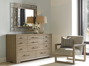 Thumbnail of Lexington - Soiree Dresser