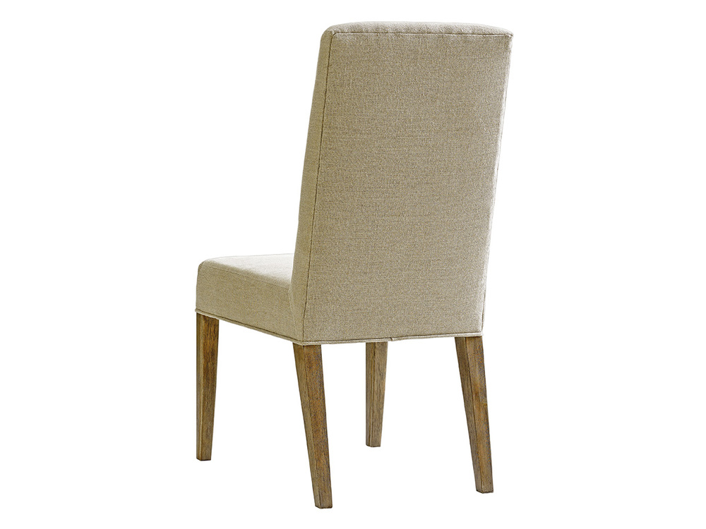 Lexington - Metro Side Chair