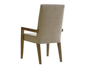 Thumbnail of Lexington - Metro Arm Chair