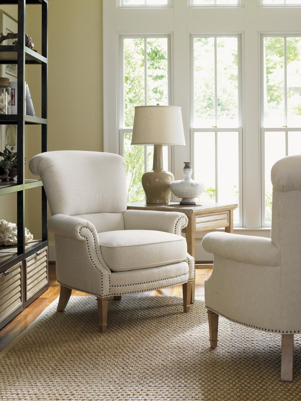 Lexington - Stillwater Chair
