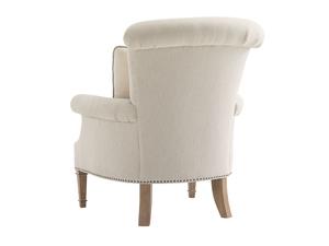 Thumbnail of Lexington - Stillwater Chair
