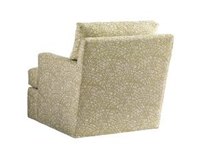 Thumbnail of Lexington - Bandar Swivel Chair