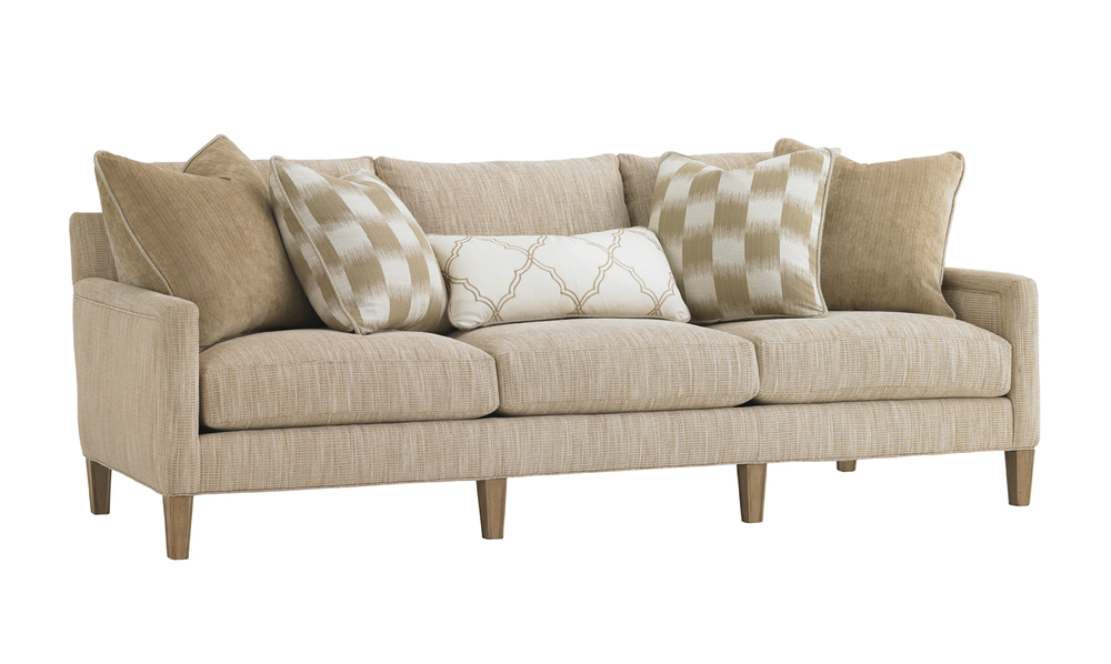 Lexington - Signal Hill Sofa
