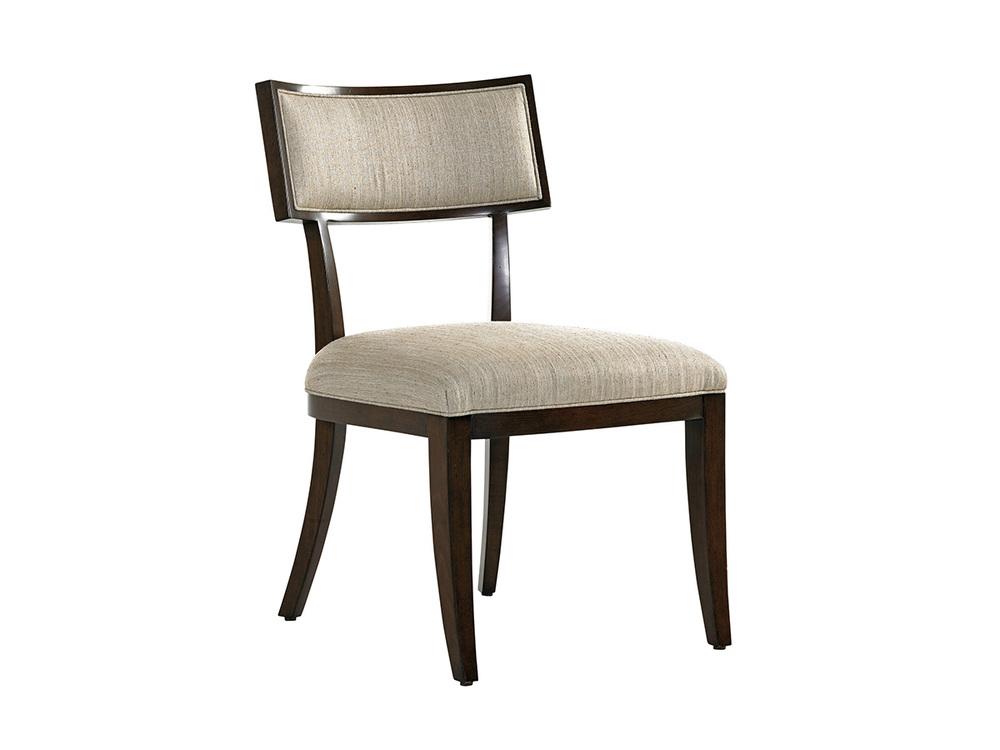 Lexington - Whittier Side Chair