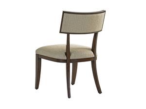 Thumbnail of Lexington - Whittier Side Chair