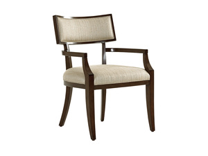 Thumbnail of Lexington - Whittier Arm Chair