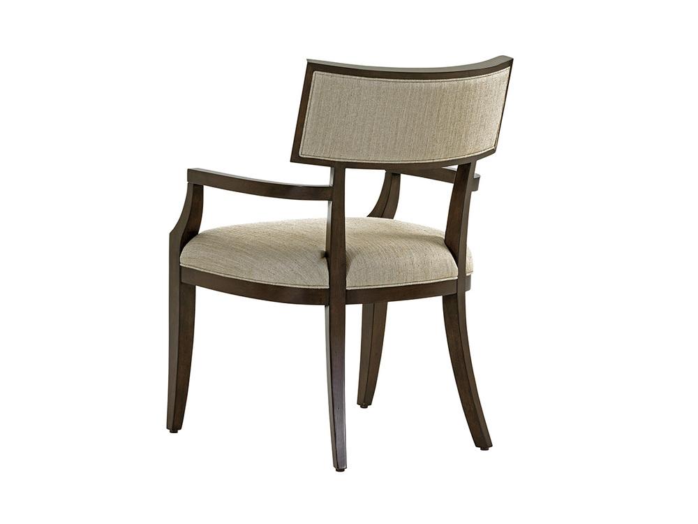 Lexington - Whittier Arm Chair