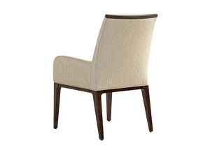 Thumbnail of Lexington - Collina Upholstered Arm Chair