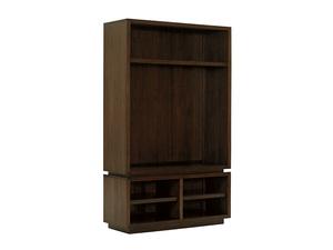 Thumbnail of Lexington - Thurston Bunching Bookcase