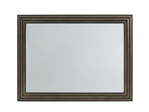 Thumbnail of Lexington - Miranda Rectangular Mirror