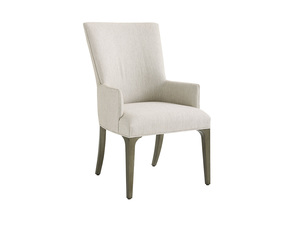 Thumbnail of Lexington - Bellamy Upholstered Arm Chair