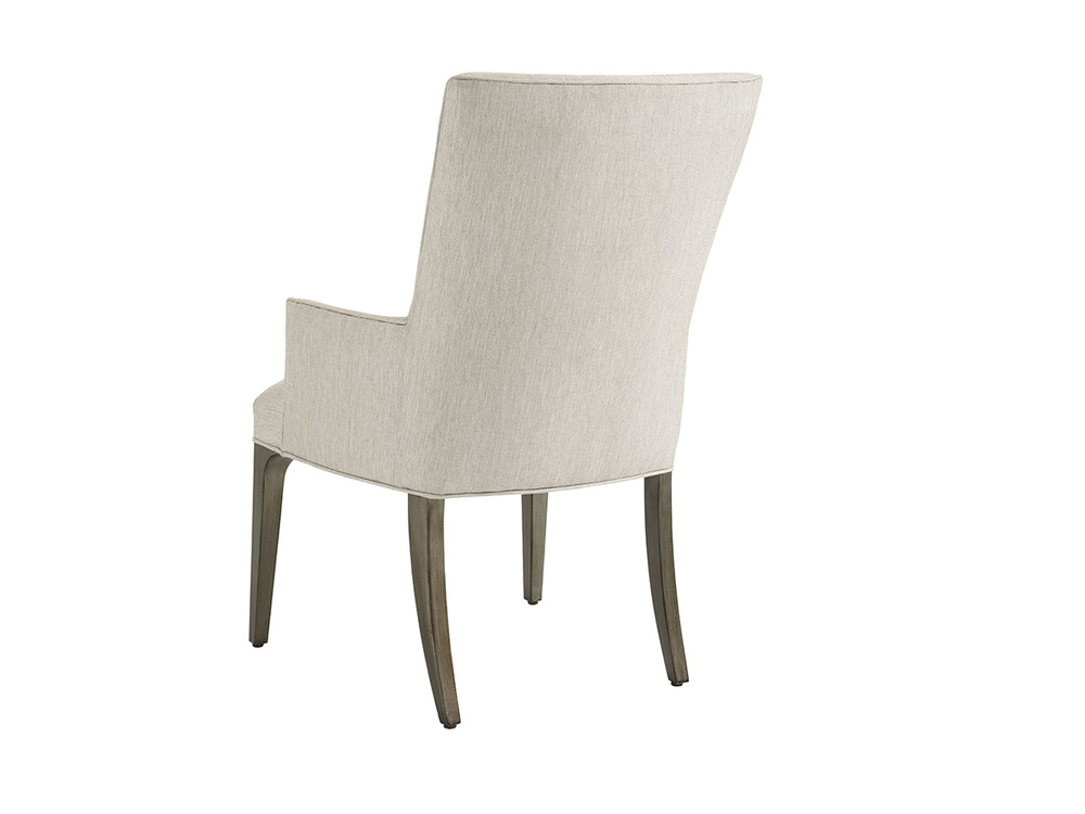 Lexington - Bellamy Upholstered Arm Chair