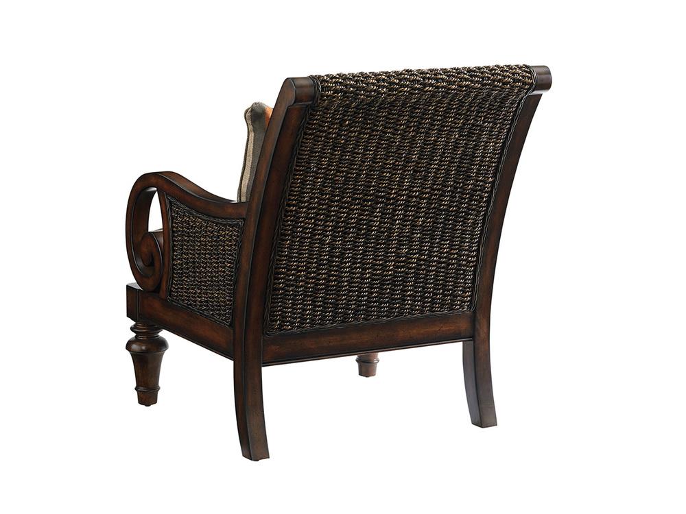 Lexington - Marin Chair