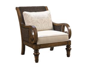 Thumbnail of Lexington - Marin Chair