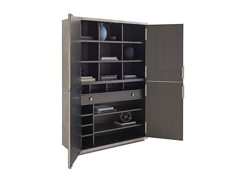 Lexington - Sanremo Cabinet