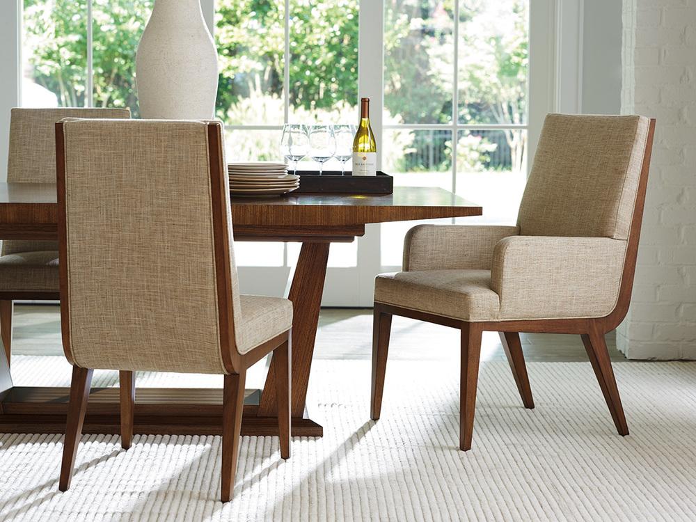 Lexington - Marino Upholstered Side Chair