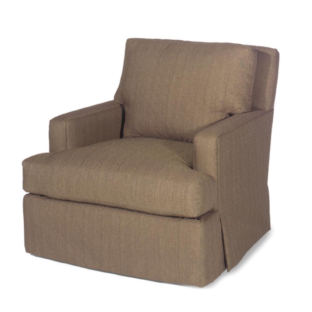 Lexington - Mandolin Swivel Chair