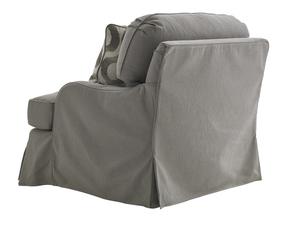 Thumbnail of Lexington - Stowe Slipcover Chair
