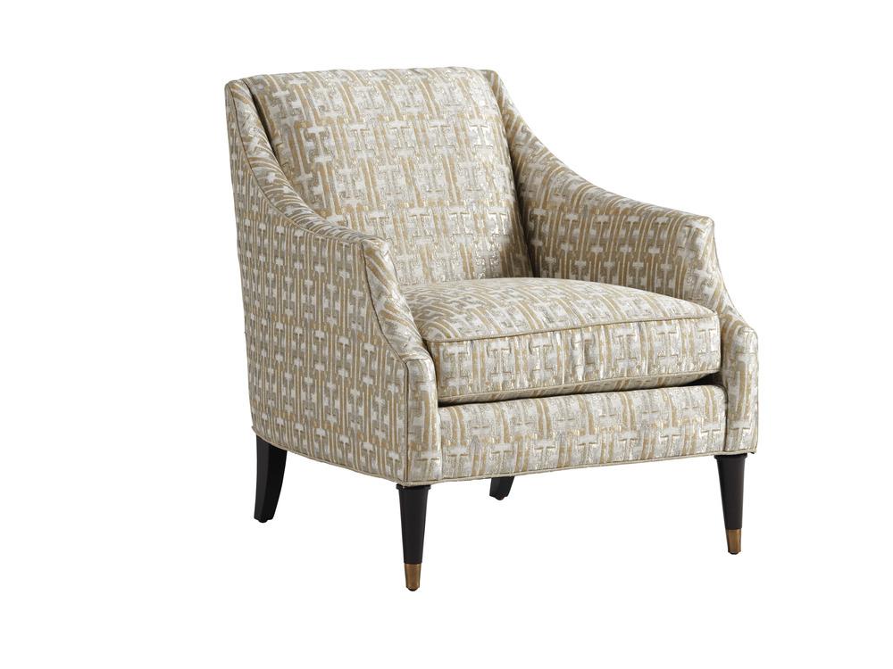 Lexington - Kerney Chair