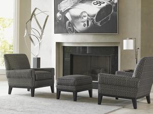 Thumbnail of Lexington - Giovanni Chair