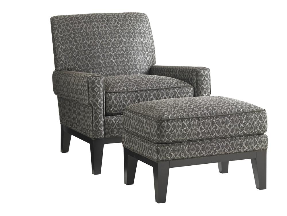 Lexington - Giovanni Chair