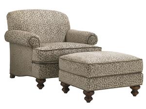 Thumbnail of Lexington - Asbury Chair