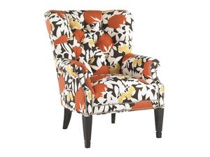 Thumbnail of Lexington - Wilton Wing Chair