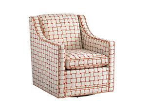 Thumbnail of Lexington - Barrier Swivel Chair