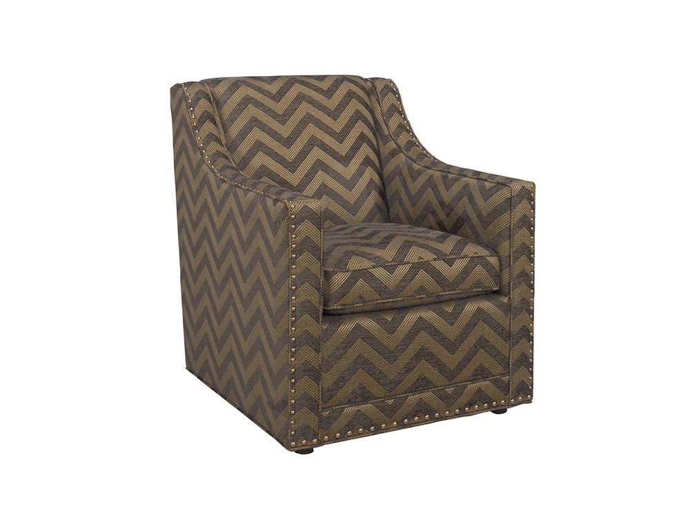 Lexington - Barrier Chair