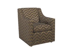 Thumbnail of Lexington - Barrier Chair