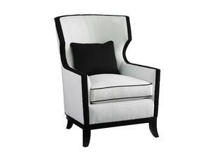 Thumbnail of Lexington - Angie Wing Chair