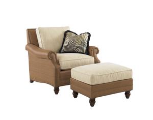 Thumbnail of Lexington - Shoal Creek Chair