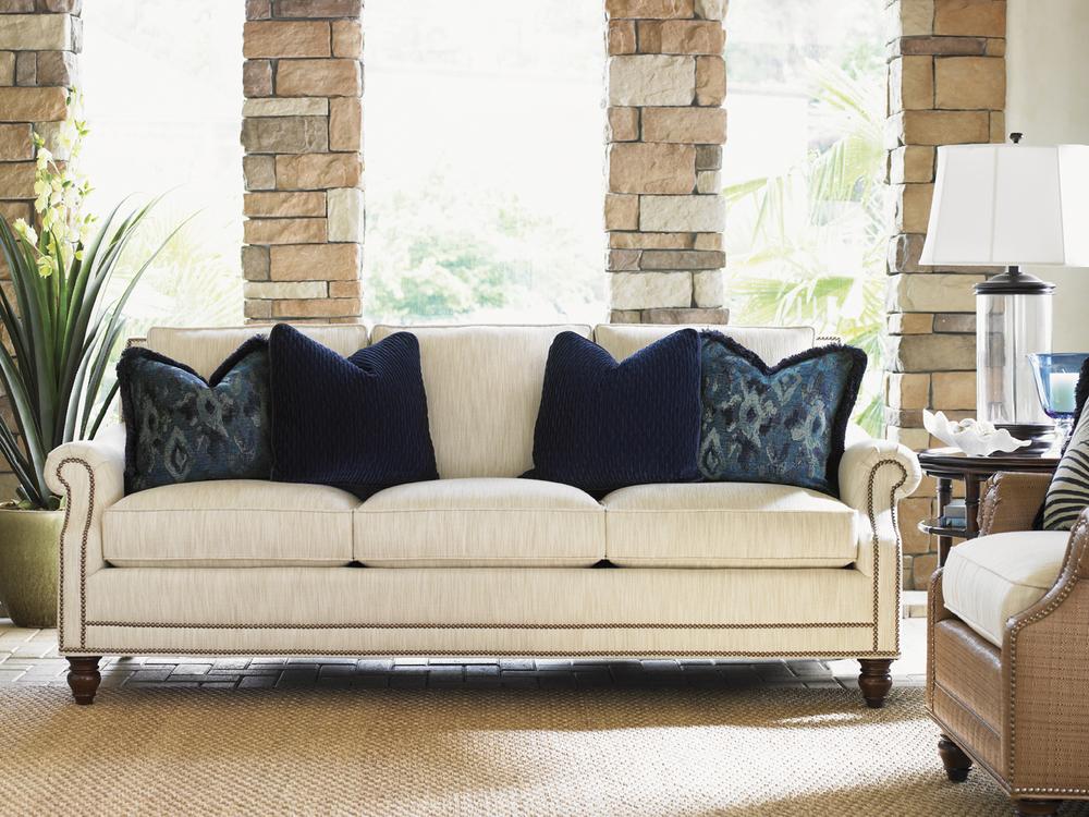 Lexington - Shoal Creek Sofa