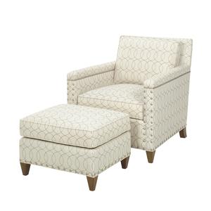 Thumbnail of Lexington - Chase Chair