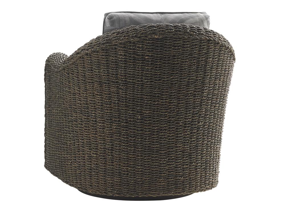 Lexington - Seabury Swivel Chair