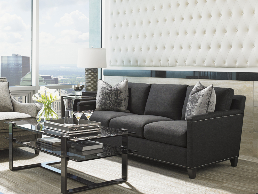 Lexington - Strada Sofa