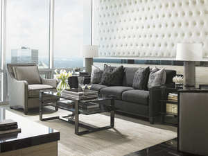 Thumbnail of Lexington - Strada Sofa