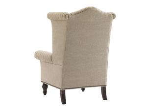 Thumbnail of Lexington - Kings Row Wing Chair
