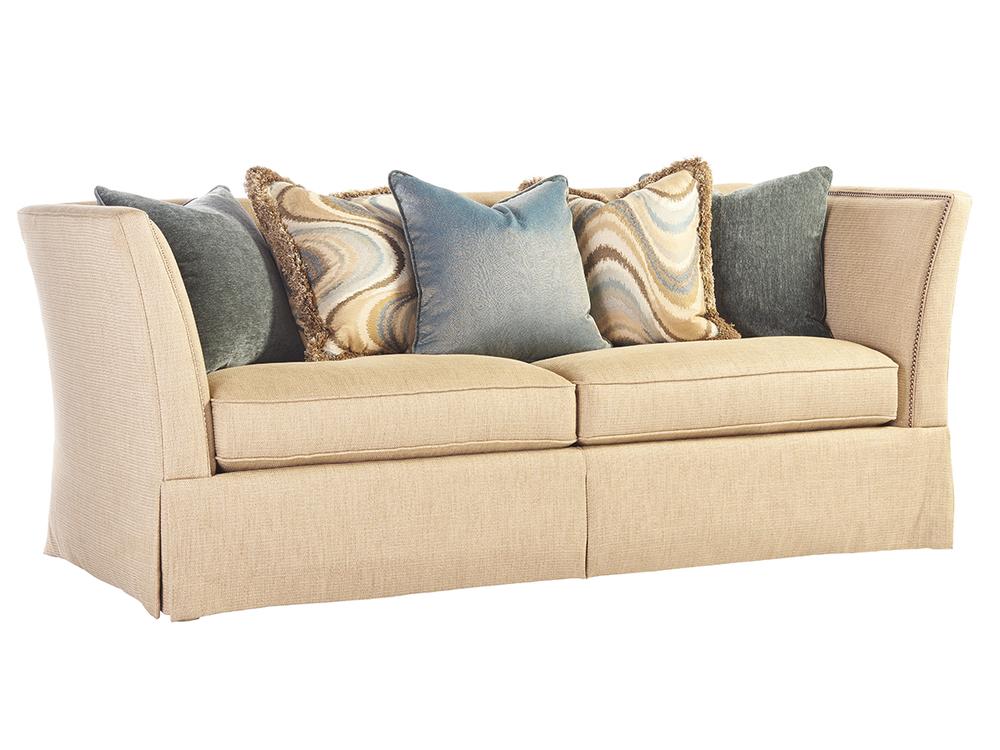 Lexington - Hadley Sofa