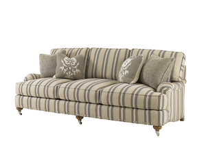 Thumbnail of Lexington - Carley Sofa